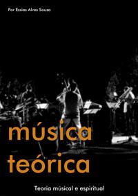 essias-apostila-musica-teoria-espiritual